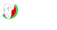 Pudgimelon