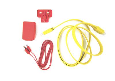 cables-pudgi