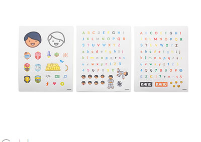 sticker-pudgi