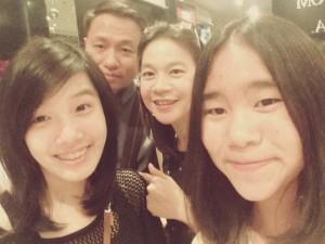 bangpan-may 18