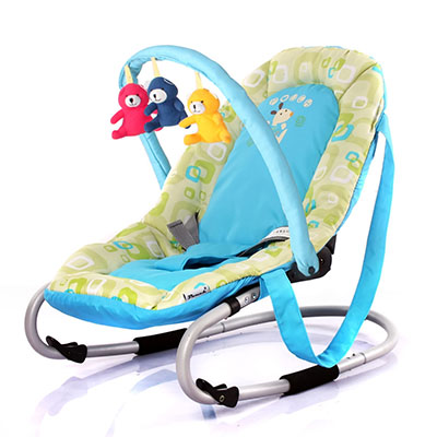 rocking-chair-for-baby-Pouch-font-b-baby-b-font-rocking-chair-multifunctional-comfortable-anti-shock-child-chaise-lounge-leisure